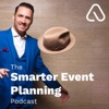 Smarter Event Planning artwork