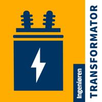 Transformator podcast