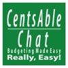 CentsAble Chat artwork