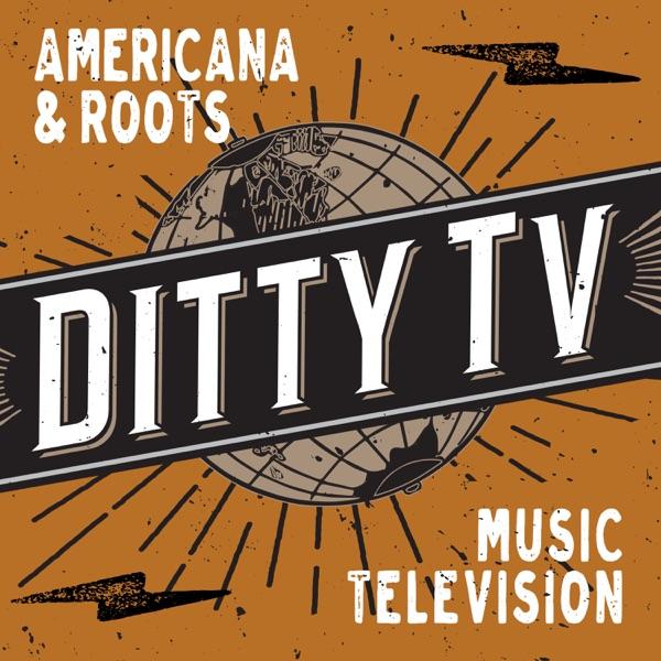DittyTV