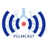 Pulmcast artwork