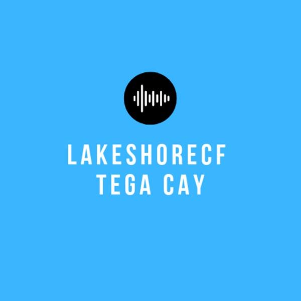 Lakeshorecf Tega Cay
