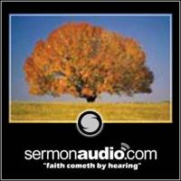 Tree of Life Christian Church podcast