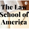 Law School artwork