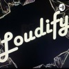 Loudify  artwork