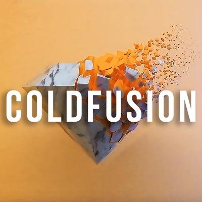 ColdFusion:Jigowatt Media
