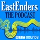 EastEnders: The Podcast