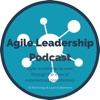 Agile Leadership artwork