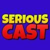 SeriousCast - Podcast sobre Séries artwork