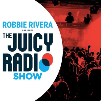 The Juicy Radio Show