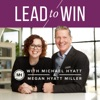 Lead to Win with Michael Hyatt artwork