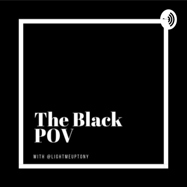 Top podcasts in Entertainment News | Podbay