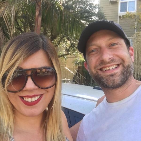 Mattsplains the CA Ballot to Stoners (and Julianne Simitz)