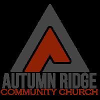 Sermons – Autumn Ridge Community Church podcast
