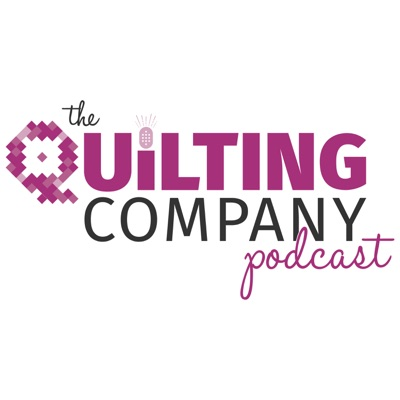 The Quilting Company Podcast:Golden Peak Media
