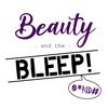 Beauty and The Bleep artwork