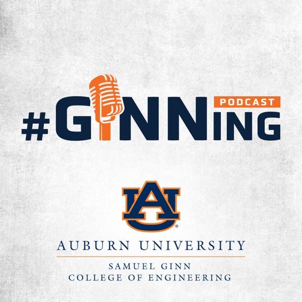 #GINNing Podcast