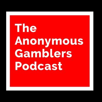 Top podcasts in Fantasy Sports | Podbay