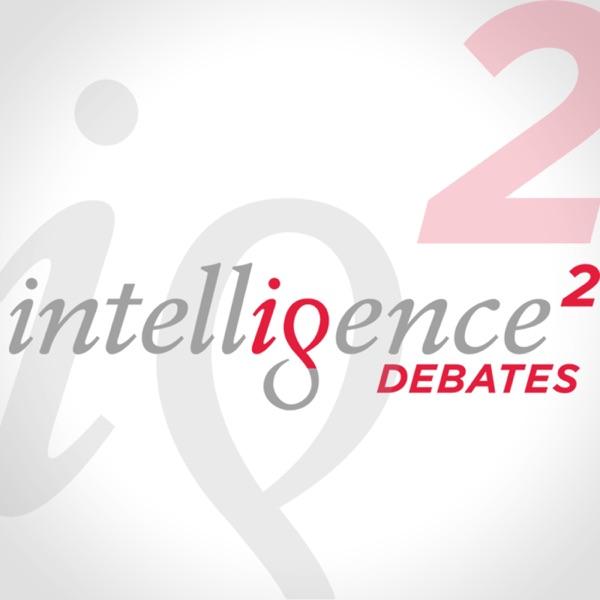 Intelligence Squared U S  Debates | Podbay