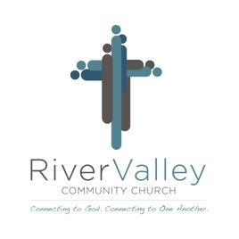 River Valley Community Church Sermons: