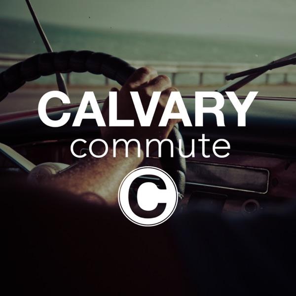 Calvary Commute