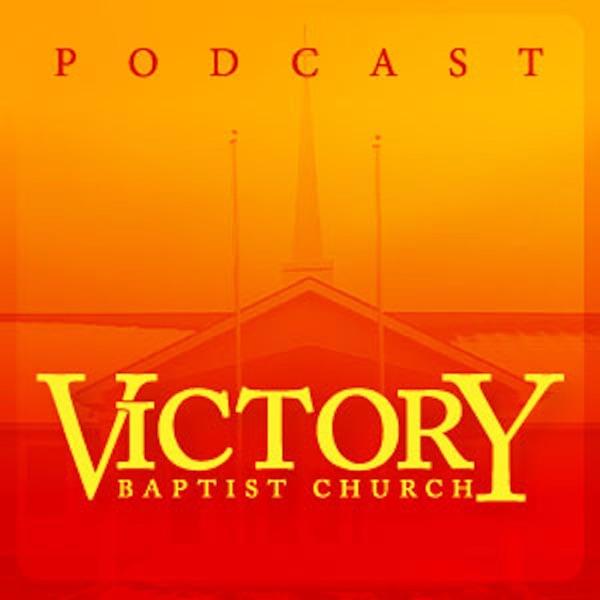 Sermons – Victory Baptist Church