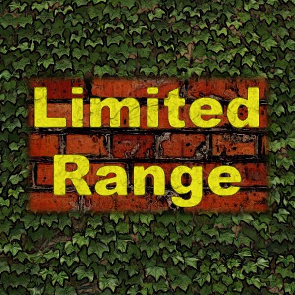 Limited Range