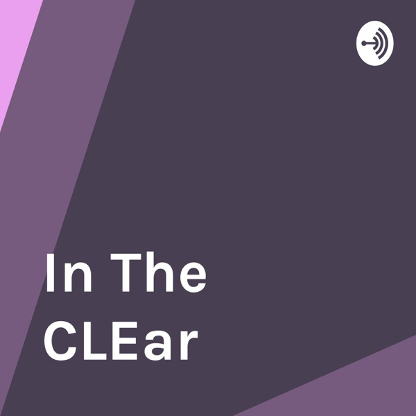 In The CLEar 2.0