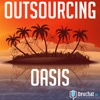 Outsourcing Oasis artwork