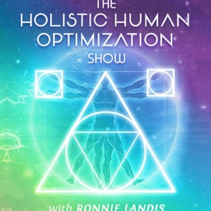 The Official Ronnie Landis Podcast Show