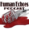 Human Echoes Podcast artwork