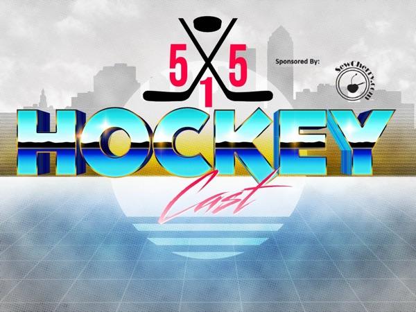515 Hockey