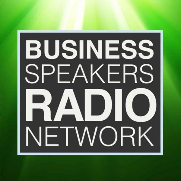 Business Speakers Radio Network