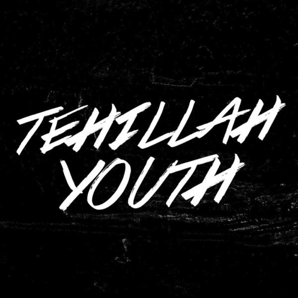 Tehillah Youth