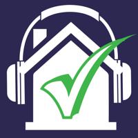 Mortgage Talk Show - AM950 The Progressive Voice of Minnesota podcast