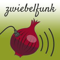 zwiebelfunk - der Podcast für Esslingen und den Rest der Welt podcast