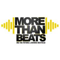 Maschine Masters podcast