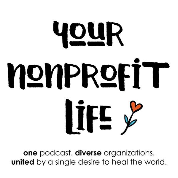 Your Nonprofit Life