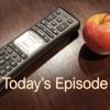 Today's Episode artwork