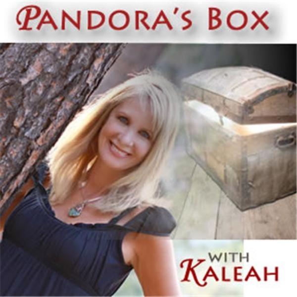 Conversations with a Narcissist/Sociopath – Pandora's Box
