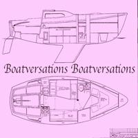 Boatversations podcast