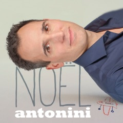 Noël Antonini