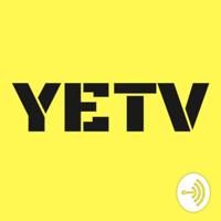 YETV podcast