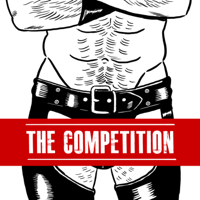 The Competition podcast