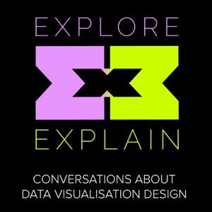 Explore Explain