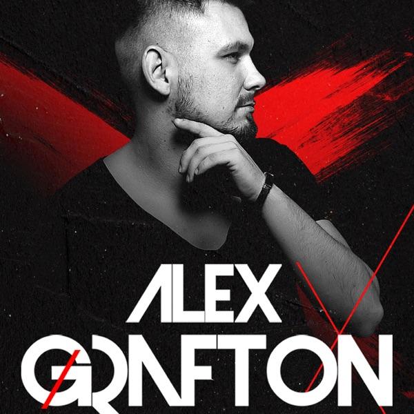 Alex Grafton (aka KURAKIN)
