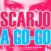 Scarjo A Go-Go artwork