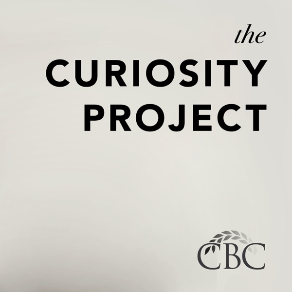 Canby Bible College Curiosity Project