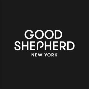 Good Shepherd New York