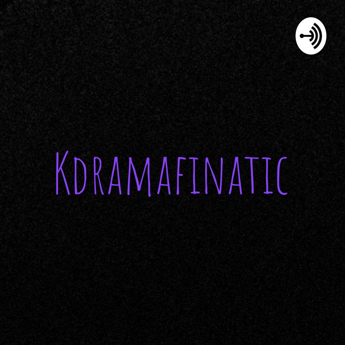 Kdramafinatic